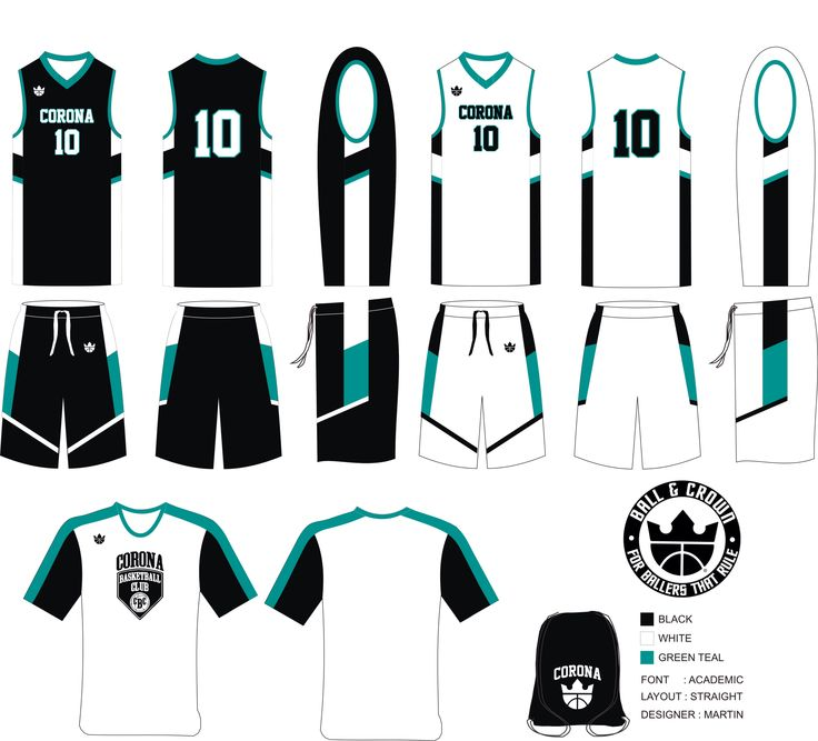 meet our team design uniforms