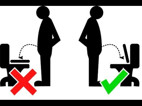 This will clean your fluids  (Kickstarter satire)