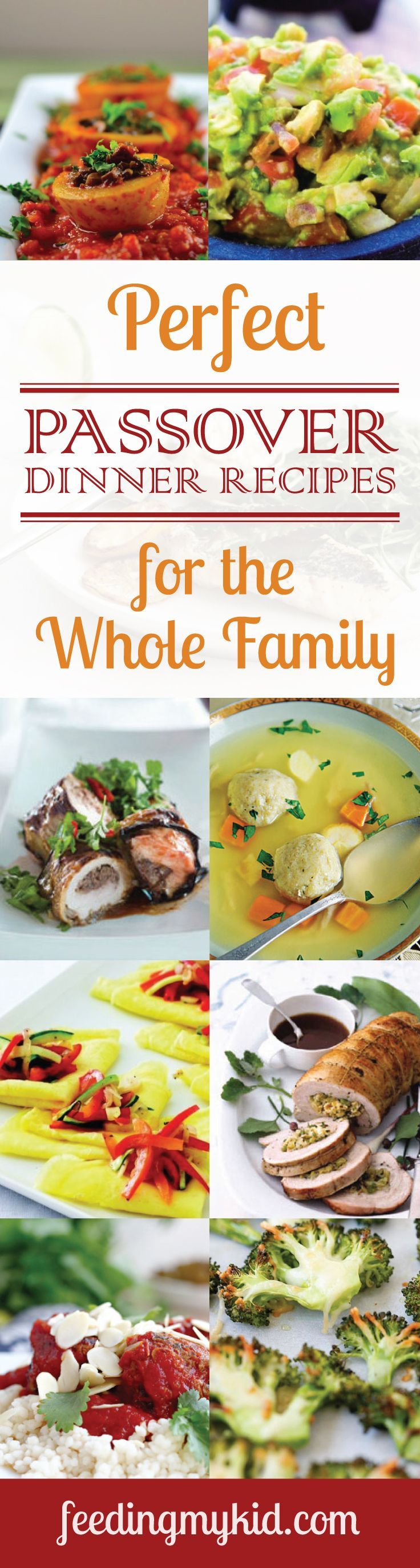 2056 best jewish home and life images on pinterest israel perfect passover bread recipes for the whole family passover is the celebration of the jewish biocorpaavc Image collections
