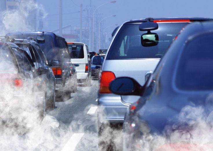10 best advance auto smog visalia ca images on pinterest air smog visalia ca solutioingenieria Choice Image