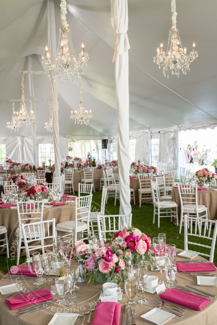 Wedding outdoor tent decoration, lighting outdoor wedding tent, wedding reception venue