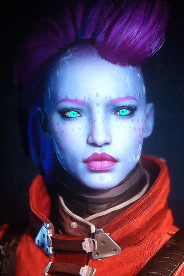 how to delete characters in destiny 2
