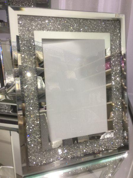 Best 25 Glitter Mirror Ideas On Pinterest Glitter Frame