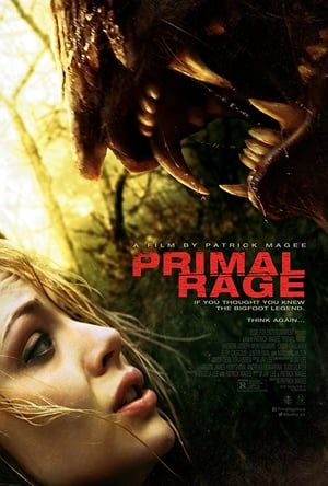 Nonton Online Primal Rage: The Legend of Oh-Mah (2018) Sub Indo Streaming Movie 21