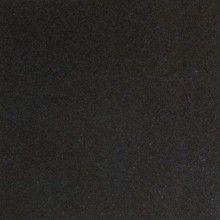 Indian Jet Black