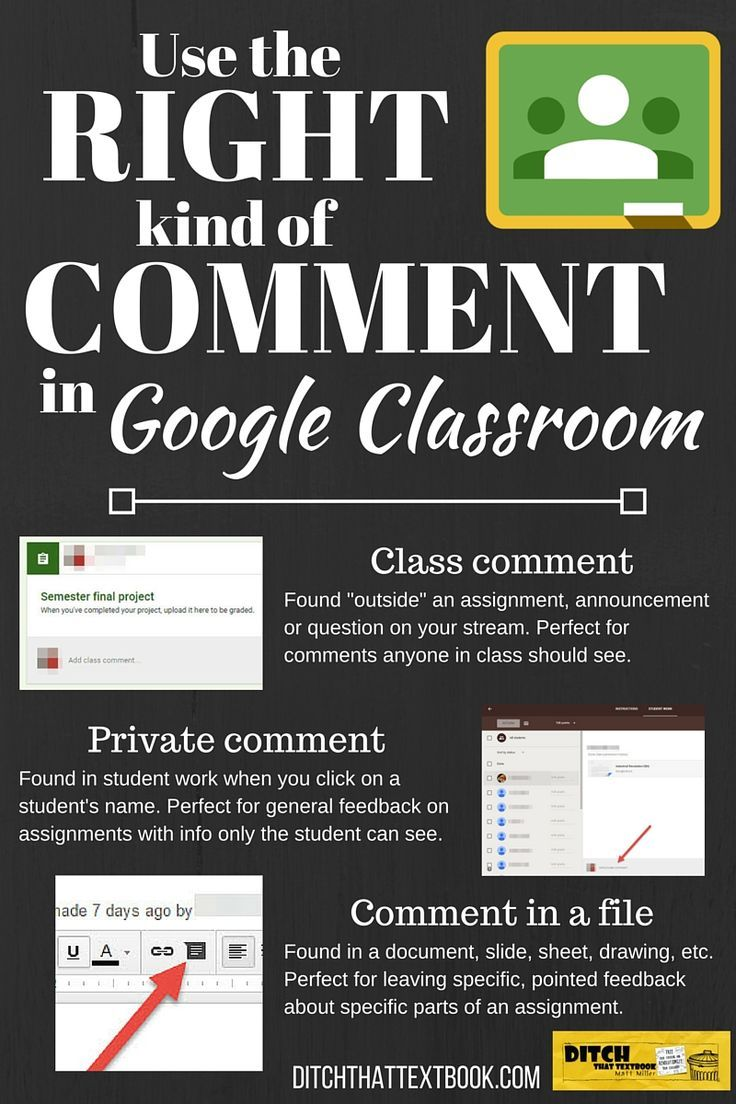 648 best Google in the Classroom images on Pinterest | Google ...