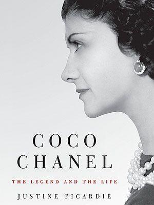 -Coco-Chanel.