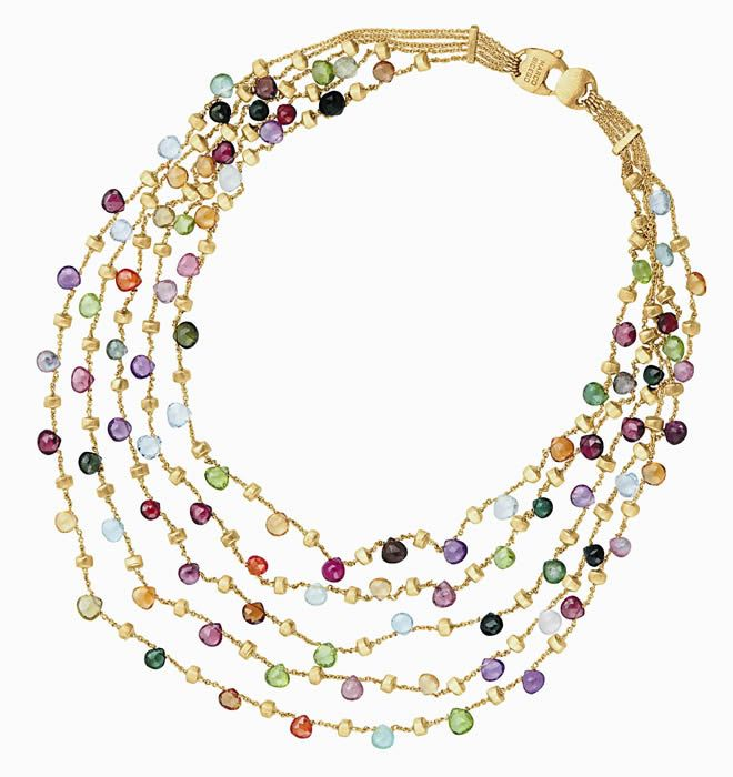 2349 best jewelry images on Pinterest