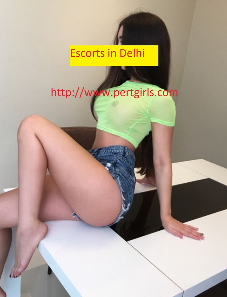 !~! Pertgirls (09953274159)*#Delhi chat with Friends ,09953274159 ,Aerocity Escorts Services   Visit my site: http://www.pertgirls.com/aerocity-escorts.html  Call me: +91-9953274159  Mail me: Mail@pertgirls.com  Follow on Twitter: https://twitter.com/Delhi_escort_  http://in.adultfbook.com/call-girls/Delhi-Model-EscortsCall:09953274159Escorts-in-Delhi/309.html   Call girls Aerocity , Escorts Aerocity , 09953274159 ,Aerocity Call girls , 09953274159 ,Aerocity Companions ,Aerocity Escorts…