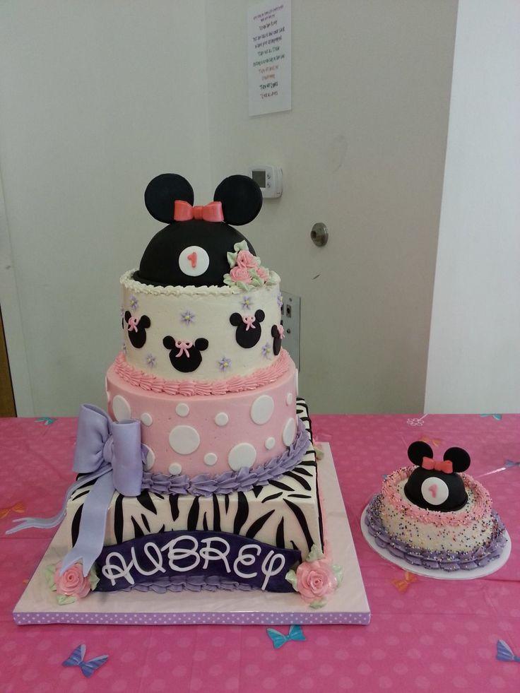 Birthday Cake Ice Cream Gum Image Inspiration of Cake and Birthday