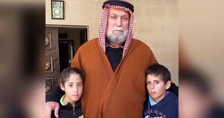 Setahun Jadi Tawanan Administratif Kakek Palestina Ini Segera Bebas  Foto: PIC  RAMALLAH Selasa (PIC): Seorang kakek Palestina berusia sekitar 60-an yang ditawan secara administratif di penjara-penjara Israel selama sekitar satu tahun akan segera dibebaskan. Menurut Lembaga Tawanan Palestina (PPS) pengadilan militer Israel di Ofer barat Ramallah menetapkan akhir bulan ini 30 November sebagai tanggal pembebasan Omar al-Barghouthi (63) dari penahanan administratif.  Pengacara PPS yang…