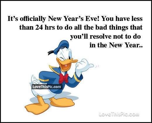 5185f826cb3468120f0f524a94bd3427 new years eve quotes quotes for new year
