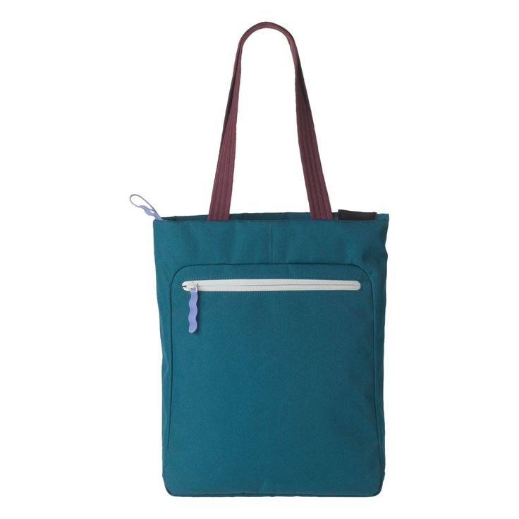 Practical and stylish laptop tote. #sweetdreamsmum #mumsgiftguide