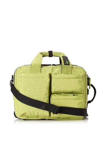 Shoulder Bag Backpack From Mueslii 117