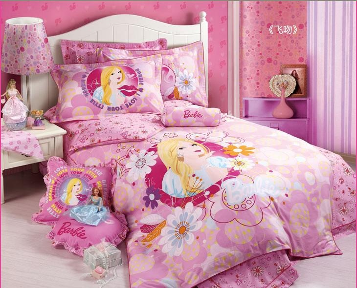 17 Best Images About Barbie Bedding On Pinterest Parks