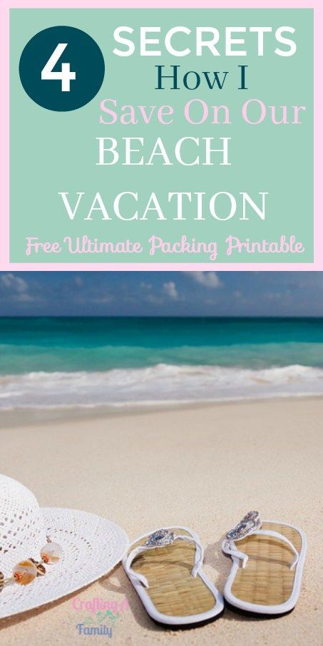 Best 25+ Ultimate packing list ideas on Pinterest Vacation - sample vacation checklist