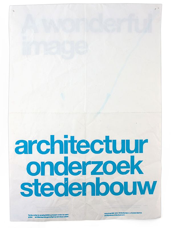 112 best the grid images on pinterest graphic design inspiration structured anarchy almost modern designs and creates printed matter based in rotterdam the netherlands voltagebd Image collections