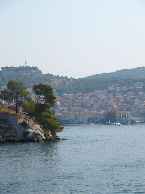 croatia, holiday