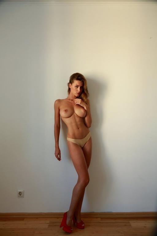 ольга кирпиченко порно