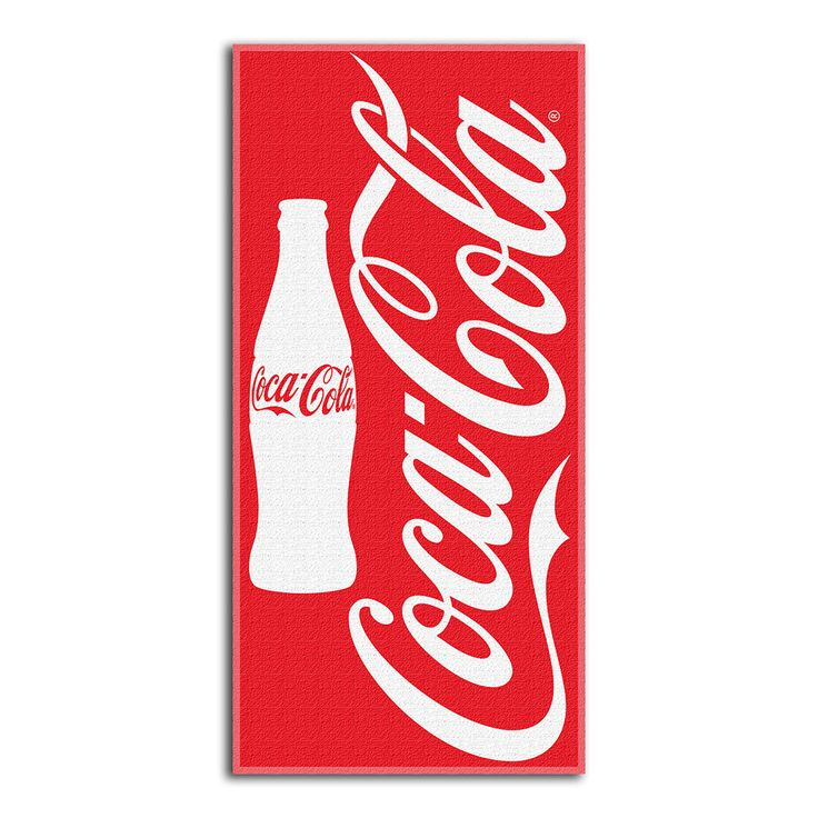 21 best Your New Favorite Coke Products images on Pinterest | Coke ...