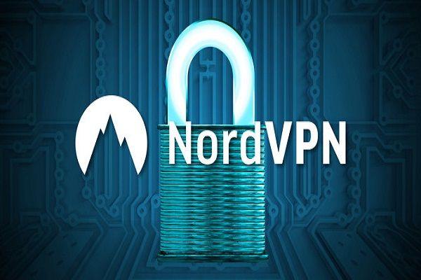 215X NORDVPN PREMIUM ACCOUNTS   VPN in 2019   Accounting
