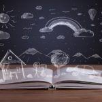 Πρωτοβουλία για την πρώτη Ελληνική Δανειστική Βιβλιοθήκη στο Λονδίνο
