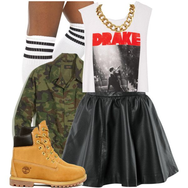 march 29, 2k14, created by xo-beauty on Polyvore