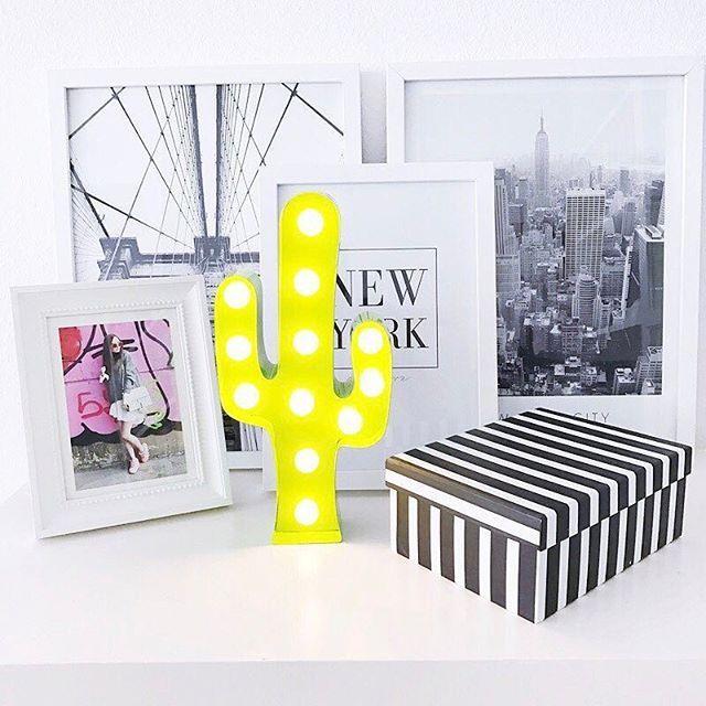 49 besten Gift ideas Bilder auf Pinterest   Gadgets, Geschenkideen ...