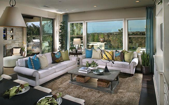 The Living Room San Diego Amusing Inspiration