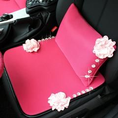 Seat Covers for Girls | Carsoda