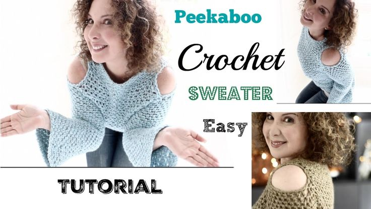 Congratulation to Celiona for being the winner of my second give away!!!! This week I am sharing with you this extra soft and extra cute, Easy to make, peeka...