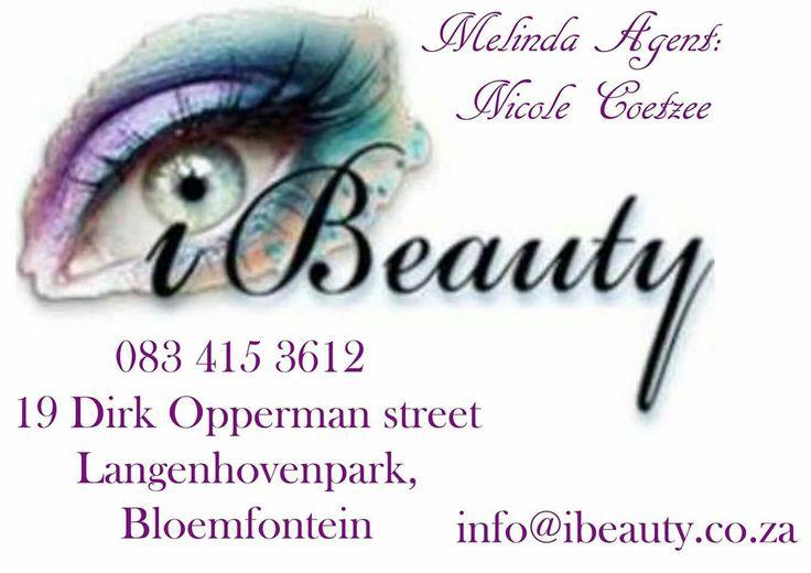 Bloemfontein agent