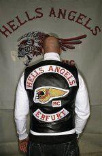 Hells Angels Wuppertal