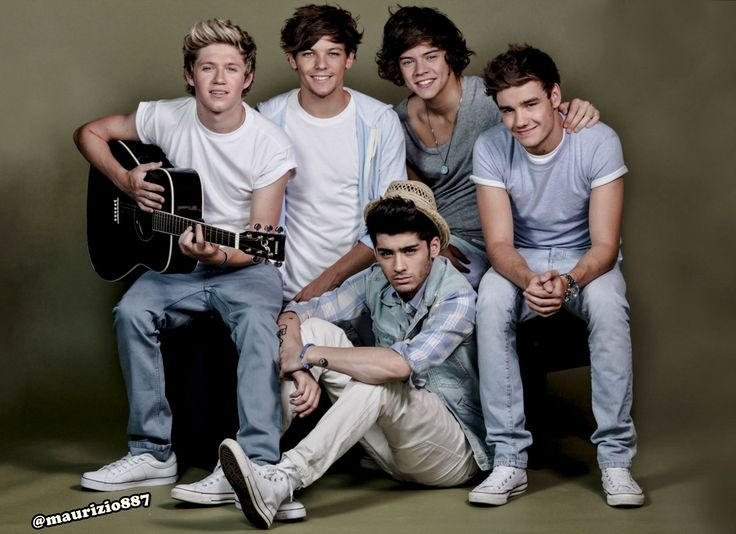 Photo of  One Direction photoshoot. for fans of One Direction.  One Direction photoshoot.