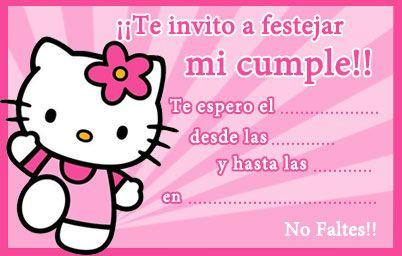 http://www.fiestasconideas.com.ar/fiestas-infantiles/kitty ...