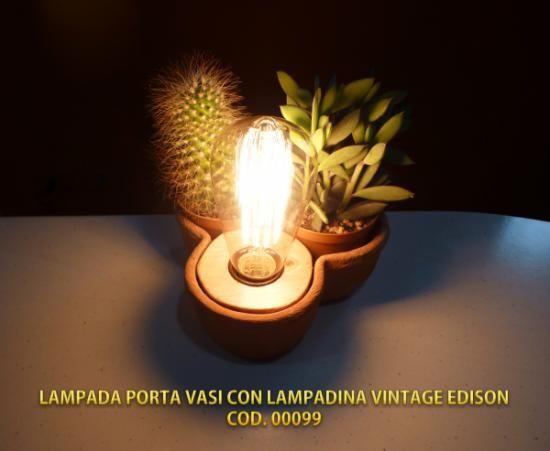 Lampada Barattolo Nutella : Come avere la lampada nutella u idea d immagine di decorazione