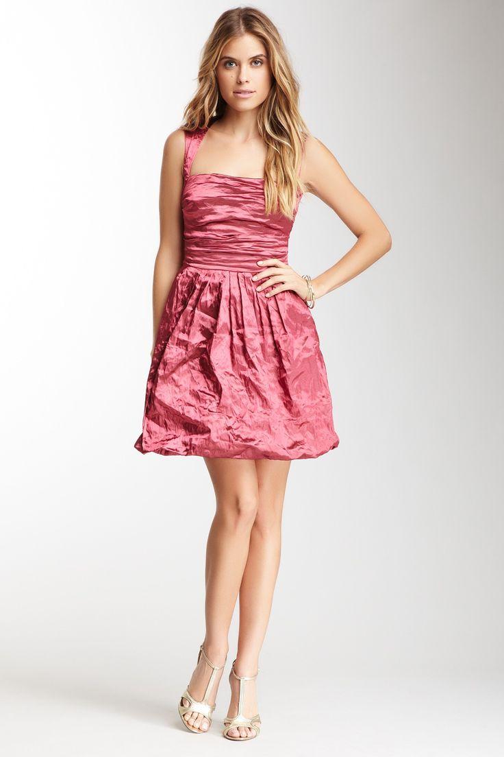 Mejores 261 imágenes de the best girls en Pinterest   Amor, Camisa ...