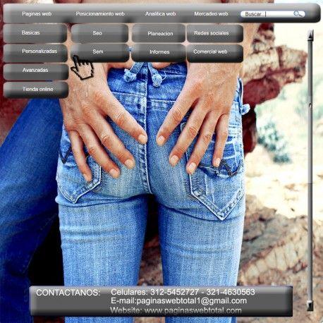Tienda comercio electronico bogota colombia, tienda online bogota colombia, plan web, planes de paginas web, plan paginas de internet bogota colombia, CEL.312-5452727.