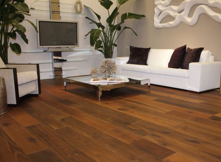 Image Detail For  Images Photos Gallery Of Clean Hardwood Flooring Living  Room. You Can