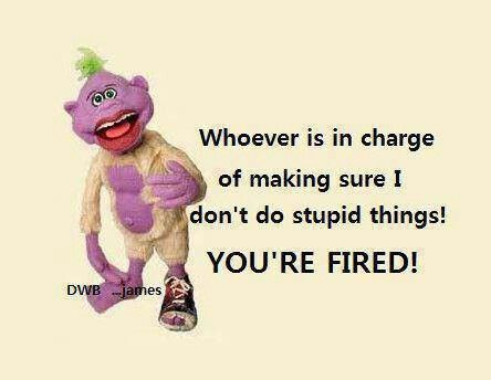 love jeff dunham!! lol