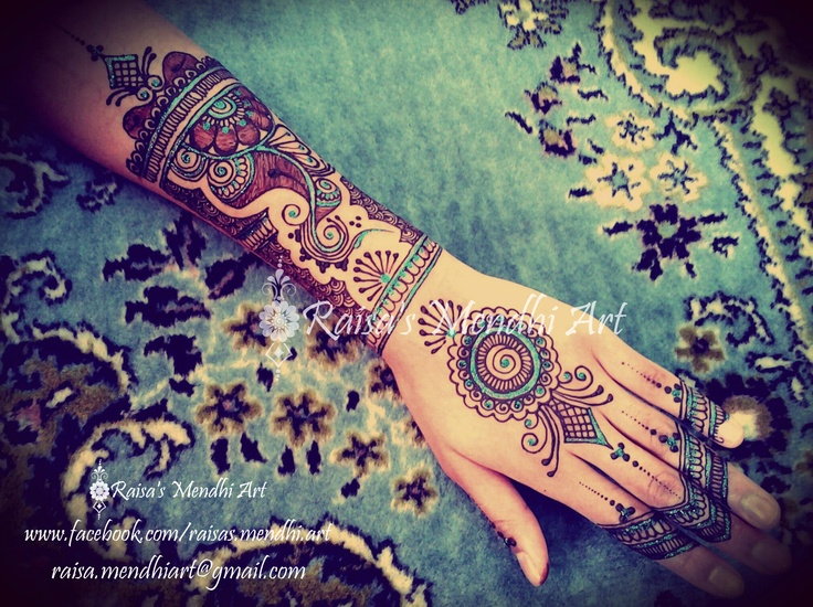 Mehndi Henna By Ash : 12 best ash kumar inspired henna images on pinterest