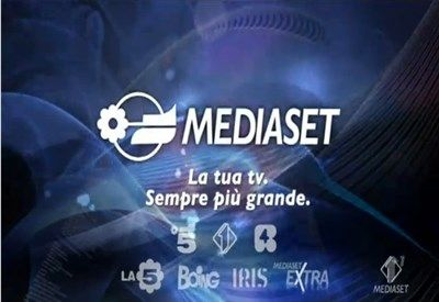 Spettacoli: #STASERA IN #TV/ PROGRAMMI MEDIASET: Matrimoni e altre follie  Cambio vita e Stalker... (link: http://ift.tt/2ahNDew )