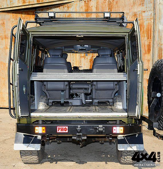 169 best images about uaz 452 russian 4x4 van for off road. Black Bedroom Furniture Sets. Home Design Ideas
