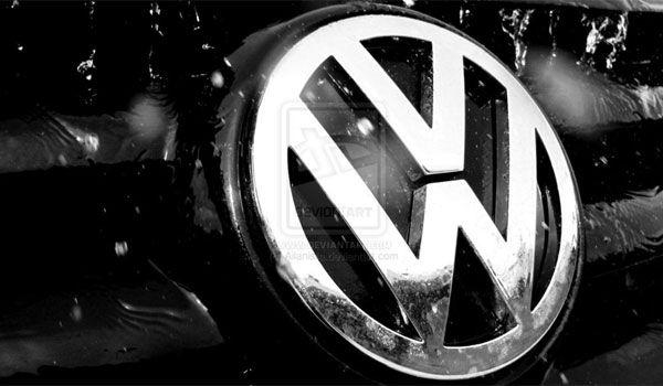 «Το αυτοκίνητο». Αυτό είναι το διαφημιστικό σλόγκαν της Φολκσβάγκεν.Τώρα έρχονται να προστεθούν δυο ακόμα λέξεις: «Η απάτη». __________________ του Γιακομπ Αουγκστάιν  #scandal #car #Germany #volkswagen http://fractalart.gr/volkswagen/