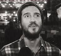 Image result for john frusciante gif