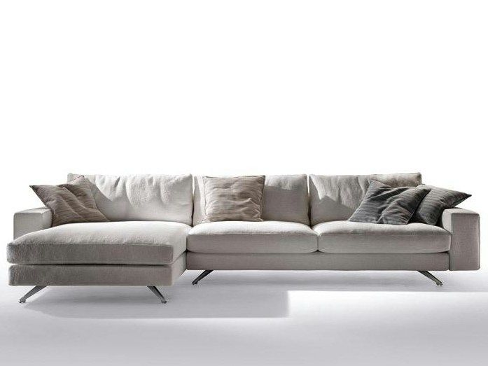 Les 25 meilleures idées de la catégorie Sofa chaise longue sur ...