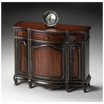 Hall Cabinets Consoles