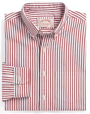 17 best images about brooks brothers holysheep on for Brooks brothers boys shirts