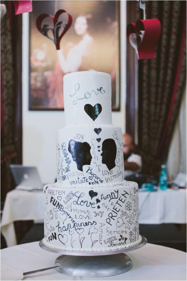 25 b sta romanian wedding id erna p pinterest brudkl nningar i prinsesstil br llopsfrisyr - Traditional style wedding romania ...