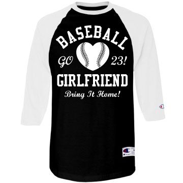 New 110 best Baseball Girlfriend Shirts And Gifts images on Pinterest  KP91